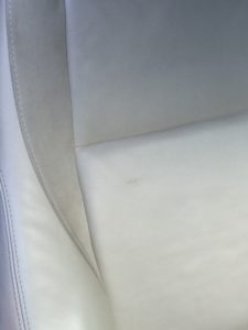 Leather Repair